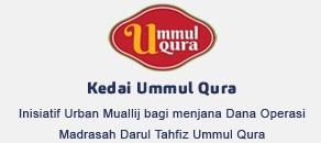 https://www.facebook.com/KedaiUmmulQura/